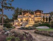 1277 Castro Rd, Monterey image