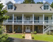 457 Lakeside Rd, Vonore image