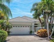 8178 Bob O Link Drive, West Palm Beach image