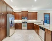 3706 Pleasant Springs Dr, Naples image