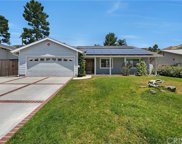 15341 Violetlane Way, Canyon Country image