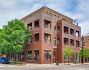 3207 North Clifton Avenue Unit 203, Chicago image