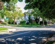 27 Revere W Drive, Floral Park image