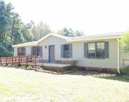 407 Old Mountain  Road, Statesville image