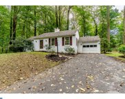 402 Worthington Road, Chester Springs image
