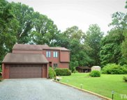 1797 Ed Clapp Road, Siler City image