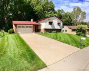 11010 West 65th Way, Arvada image