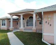 279 NW N Macedo Boulevard, Port Saint Lucie image