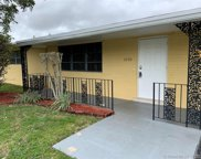 1630 Nw 79th Ave, Pembroke Pines image