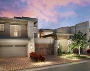 11673 N 136th Street N Unit #1008, Scottsdale image