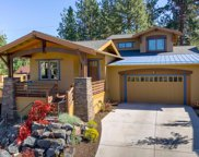 1130 Northwest 18th, Bend, OR image