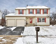 742 Old Forest Court, Gahanna image