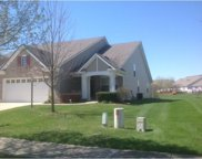 16815 Loch  Circle, Noblesville image