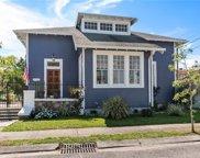 4130 General Pershing  Street, New Orleans image
