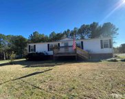 2414 Tody Goodwin Road, Apex image