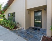 1470 Heather Ridge Boulevard Unit 109, Dunedin image