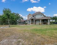 1223 Acquedotto, New Braunfels image