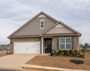 432 Stepstones Drive, Boiling Springs image