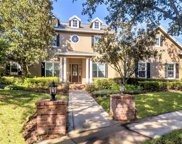 9155 Royal Gate Drive, Windermere image