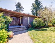 1000 NW SPRINGWOOD  LN, McMinnville image
