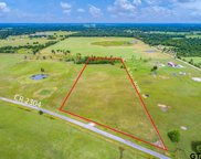 TBD VZ County Road 2304, Canton image