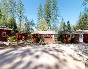 6721  Johntown Creek Court, Garden Valley image