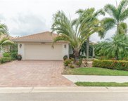 10862 Tiberio DR, Fort Myers image