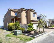 6 Brittany Dr, Ocean City image