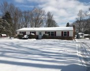 5646 Colonial  Drive, Miami Twp image