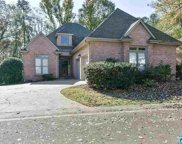805 Labelle Ln, Hoover image