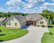1532 Sequoia Drive, Maryville image