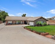 2340 Mountain Avenue, Norco image