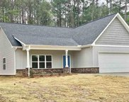 106 Lakeview Dr, Pell City image