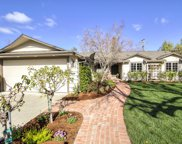 1044 Sladky Ave, Mountain View image