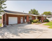 4254 S Lynne  Ln E, Holladay image