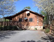 3049 Patty View Way, Sevierville image