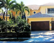 2396 NW 49th Lane, Boca Raton image