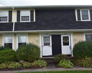 1934 Higby  Drive Unit B, Stow image