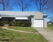 42040 LITTLE ROAD, Clinton Twp image