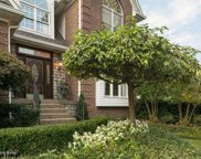 7023 Wooded Meadow, Louisville image