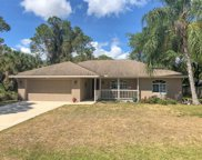 4197 Hamwood Street, North Port image