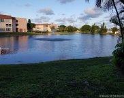 9440 Sunrise Lakes Blvd Unit #108, Sunrise image