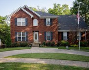 11600 Chinook Ct, Louisville image