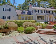 3237 17 Mile Dr, Pebble Beach image