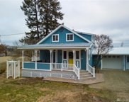 1143 Narcisse Creek Rd, Colville image