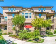 330 El Paseo Cir, Walnut Creek image