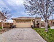 2126  Horseshoe Glen Circle, Folsom image