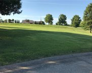 2501 Horseshoe Ridge, Cape Girardeau image