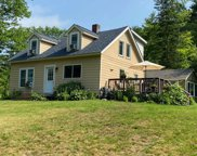 186 Willow Brook Road, Plainfield image