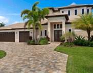 5603 SW 9th AVE, Cape Coral image